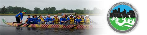 save on foods dragon boat festival river cities dragon boat festival river cities dragon