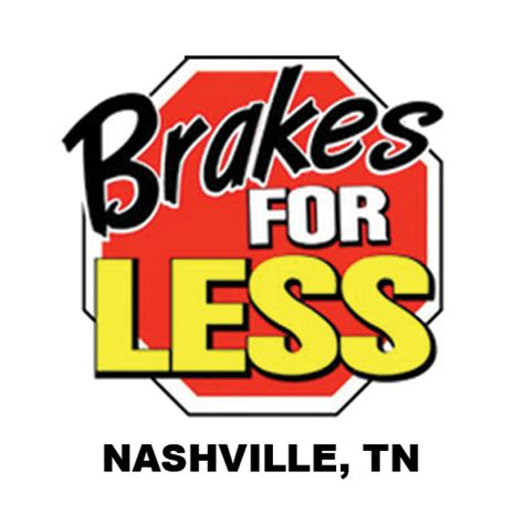 able auto repair nashville tennessee tn localdatabase