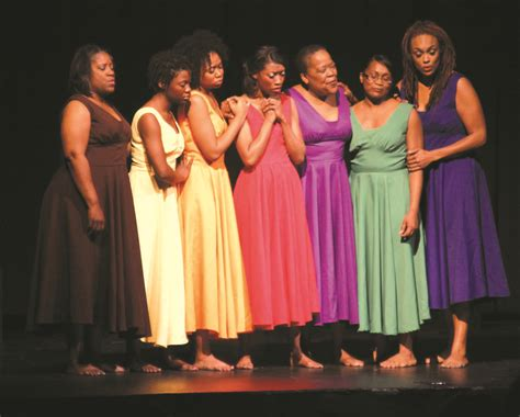 for colored play mississippi theatre association competition the jackson