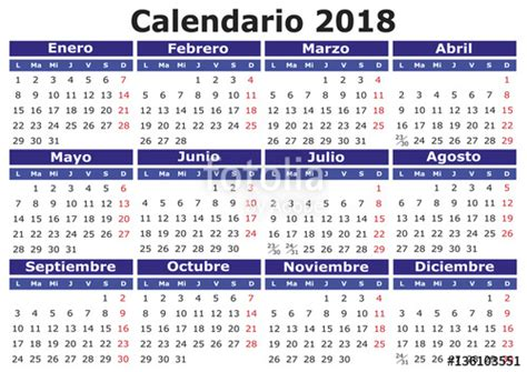 Switzerland Calendã 2018 Switzerland Calendario 2018 28 Images 1000 Ideas About