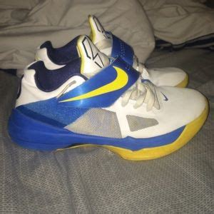 nike s nike kevin durant tennis shoes from akiki s