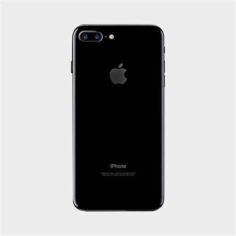 apple iphone   lte gb price  qatar  doha