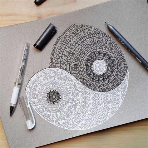 hipster pattern drawing drawing art hippie hipster indie grunge patterns sketch
