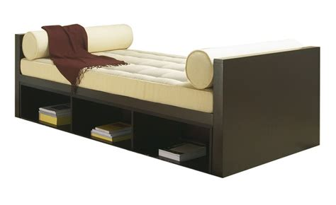 Turn Bed Into by Pin By Coz On Home Bedroom