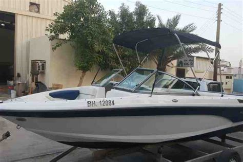 yamaha boats bahrain pre owned boats for sale smart boating centre