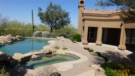 verrado houses with pools for sale houses with pools for