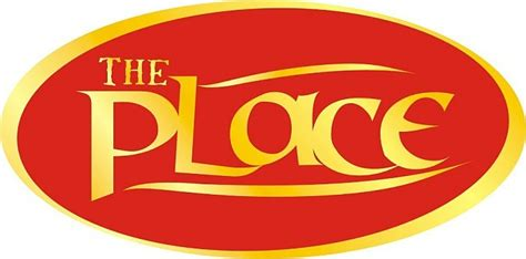 A Place Logo Home Www Tams Ng