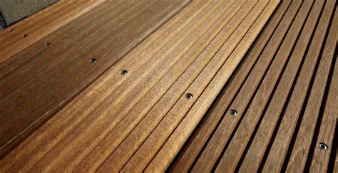 terrassendielen berlin holz terrassenbau berlin warum wir bessere holzterrassen