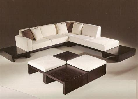 couches betterimprovement