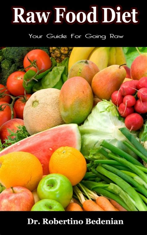 Detox Effects Of Going Vegan by Food Diet Your Guide For Going Going Vegan