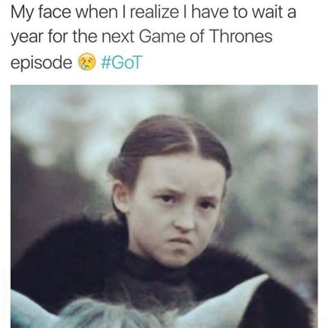 best of thrones memes all the best memes from the of thrones season six