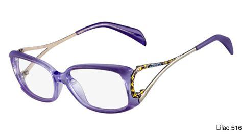 buy emilio pucci ep2680 frame prescription eyeglasses