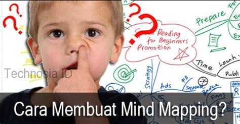 cara membuat mind map pdf masih bingung cara membuat mind map download ebook ini