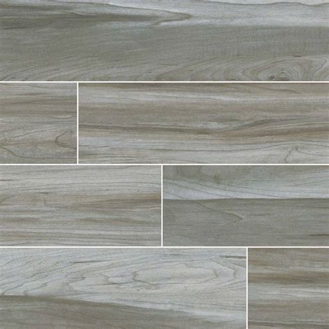 tile that looks like wood carolina timber grey wood look tile
