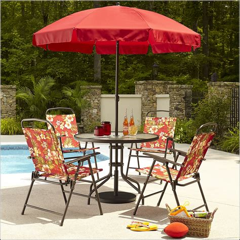 replacement glass  patio table martha stewart patios