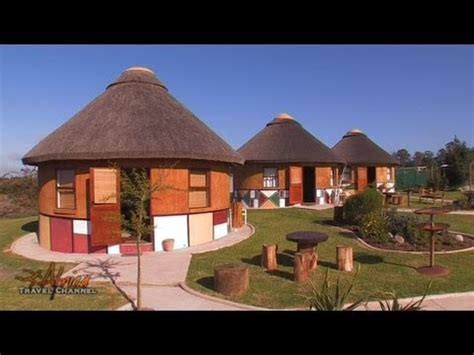 how to buy a house in south africa houses to buy in south africa 28 images 4 bedroom house for sale farm sw1086601