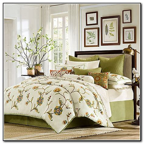 harbor house chelsea comforter set harbor house house comforter set 28 images harbor