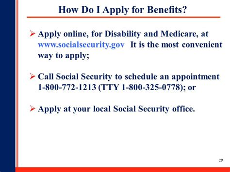 Does Target Require Social Security To Apply For A Social Security Ppt