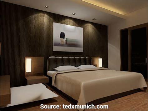 colori pareti da letto feng shui elegante colori pareti da letto feng shui colori