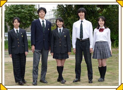 imagenes de uniformes escolares japoneses koufuku uniformes escolares japoneses desenhos de