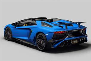 Tri Level Floor Plans lamborghini aventador lp750 new york international auto show