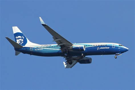 alaska colors file alaska airlines boeing colors jpg wikimedia commons