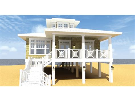 2 bedroom beach house plans floor plan aflfpw76710 2 story home design with 3 brs and 3 baths 2 bedroom townhouse