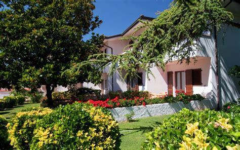 hotel giardino conero hotel giardino suite wellness numana and 18 handpicked