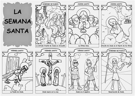 imagenes niños semana santa 174 blog cat 243 lico gotitas espirituales 174 la semana santa en