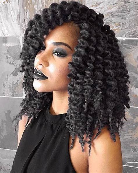 black hairstyles books for free 1000 images about crochet styles hair on