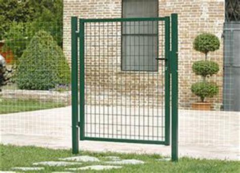 ringhiera leroy merlin rete metallica per recinzioni leroy merlin pannelli