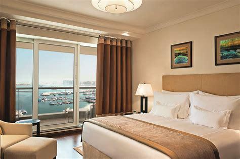 grosvenor house dubai 3 bedroom apartment grosvenor house dubai 3 bedroom apartment 28 images