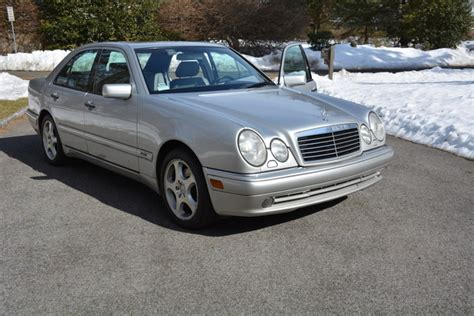 accident recorder 1994 mercedes benz e class head up display service manual 1998 mercedes benz e class how to change transmission pressure solenoid valve