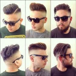 boys fashion hair styles 2015 fashion mag boys new handsome hair style look for mens stylish best long short hairs 2015