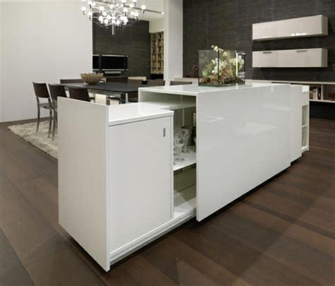 hausbar design moderne hausbar m 246 bel 33 prima designs archzine net