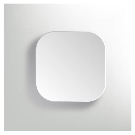 iphone icon template we reached peak minimalism less by design