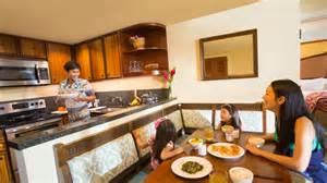 disney aulani 2 bedroom villa new offer for aulani a disney resort spa