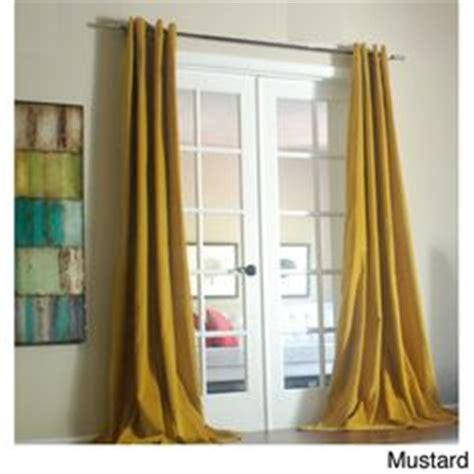 mustard yellow velvet curtains mustard yellow velvet curtains because its yellow