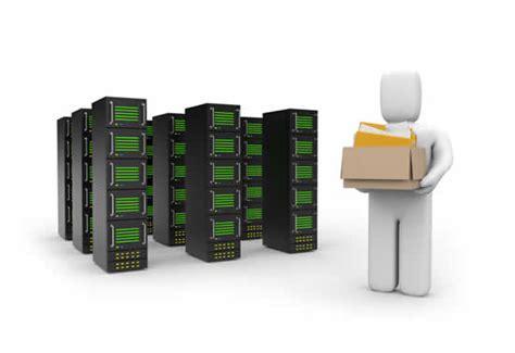 layanan reseller hosting murah jakartawebhostingcom