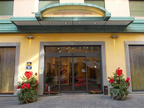 best western city hotel genova best western plus city hotel genoa book your hotel