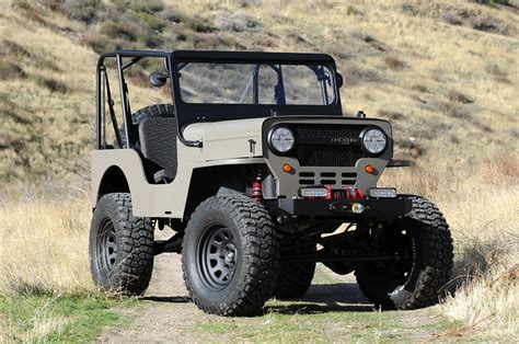 icon 4x4 jeep image gallery icon 4x4