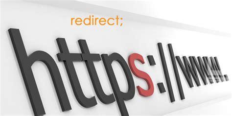 membuat redirect link php bagaimana membuat redirect dalam php belajar php