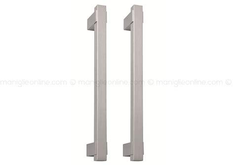 maniglie porte ingresso maniglioni per porta d ingresso scorrevoli e a battenti comit