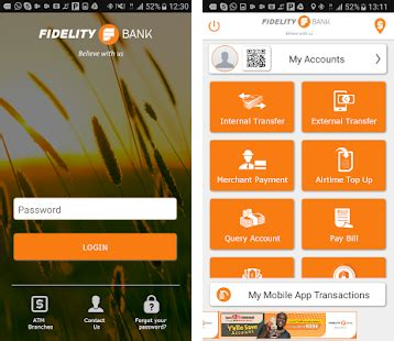 fidelity mobile banking apk download latest version 4.0