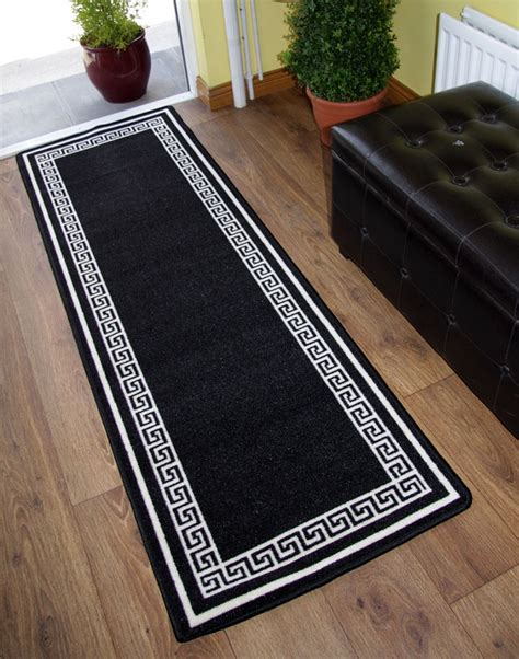 inexpensive runner rugs details about machine washable non slip runner rugs cheap new easy clean hallway mat