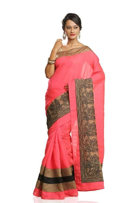 Dewi Blouse Grey T3009 2 78 best images about fancy sarees on printed