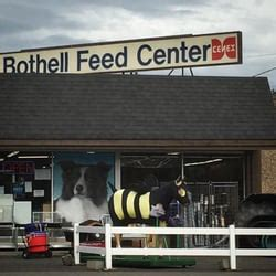 bothell feed center 14 photos 39 reviews pet stores