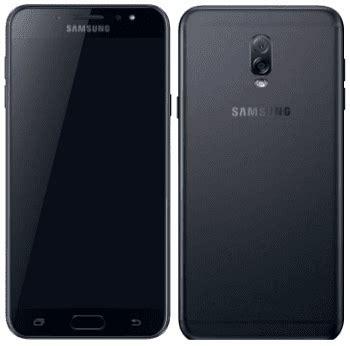 Handphone Samsung Seri J daftar harga hp samsung terbaru oktober 2017 update jalantikus
