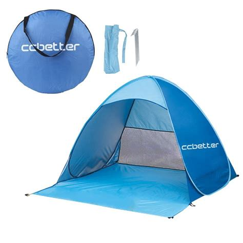 tenda parasole le tende parasole per la spiaggia periodofertile it