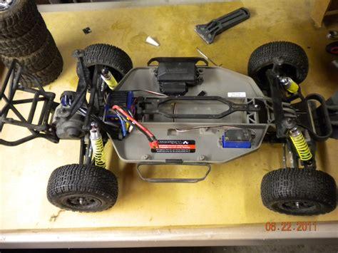 brushless motor for stede 2wd traxxas slash 2wd brushless motor upgrade traxxas slash